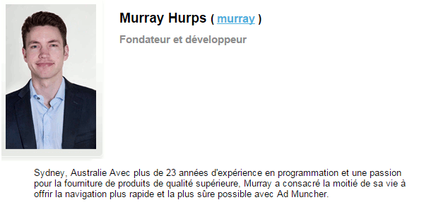 AdMuncher-Murray_Hurps.png