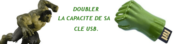 Cle-USB.png