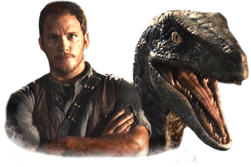 Jurassic-World-tirex-.png