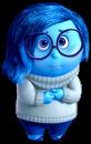 Pixar-peur.png