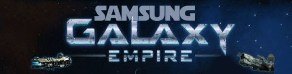 Samsung-empire.png