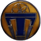 Tomorrowland-clooney-logo.png