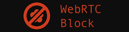 WebRTC-faille-Chrome-block.png