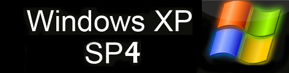 Windows-XP-SP4.png