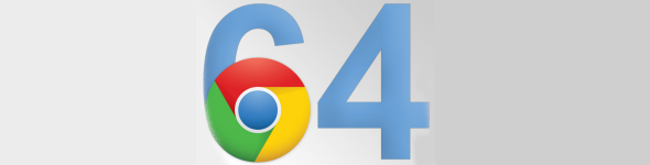 google-chrome-64-bits-copie-2.png