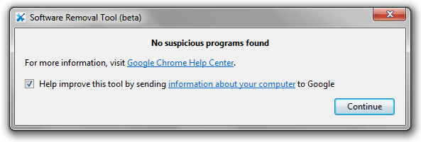 google-software-removal-tool-1.png