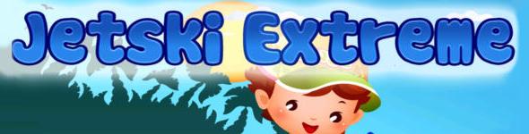 jet-ski-extreme.png