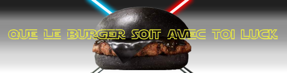 kURO-BURGER-JAPON.png