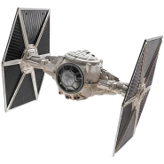 tiefighter.png