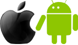 android-copie-1