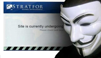 anonymous-stratfor