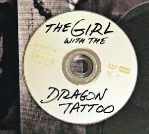 girl-tatoo-dvd