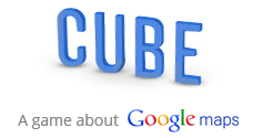google-cube.png