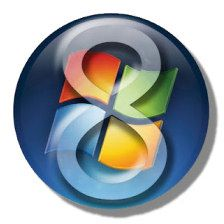 logo-theme-windows-8