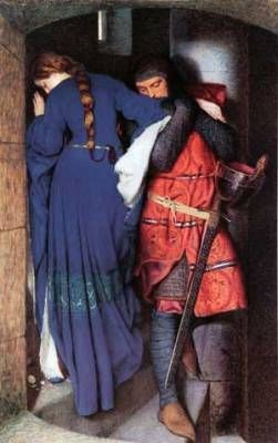 Lancelot-and-Guinevere.jpg
