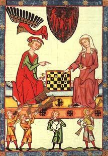 Lovers-playing-chess.jpg