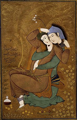 1630-2lovers-reza-abbasi.jpg