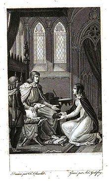 Marie-de-France-presente-son-livre-de-poemes-de--copie-1.jpg