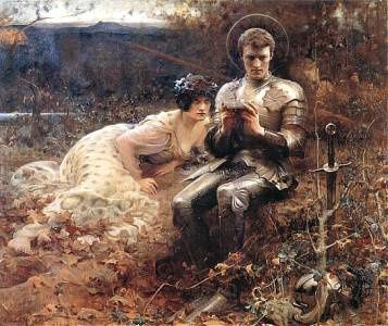 La-tentation-de-Sir-Percival--par-Arthur-Hacker.jpg