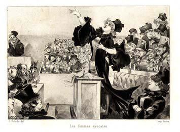 anticipation---Les-femmes-avocates--Le-Vingtieme-Siecle--.jpg