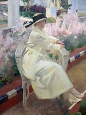 Joaquim-Sorolla--1863-1923--Clotilde-en-el-jardin--1919-20.jpg