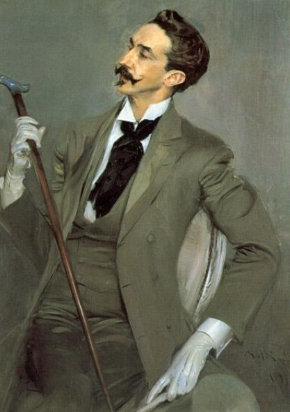 Count_Robert_de_Montesquiou_1897.jpg