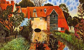 Dora-Carrington--Le-Moulin-de-Tidmarsh.png