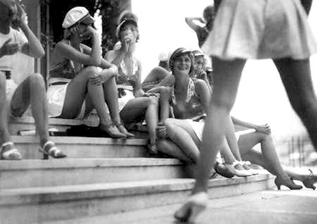 jacques-henri-lartigue-dancers-copie-1.jpg