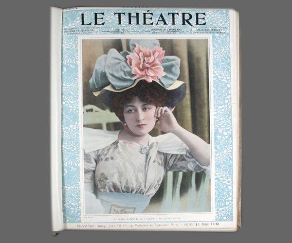 Cecile-Sorel-theatre-le-1913-1914_1.jpg