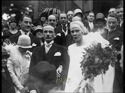 LucienLelong-NathaliePaley- mariage
