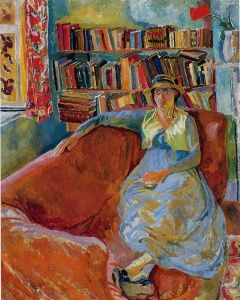 Vanessa-Bell--Oil-on-Canvas--by-Duncan-Grant-jpg