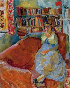 Vanessa-Bell--Oil-on-Canvas--by-Duncan-Grant-jpg