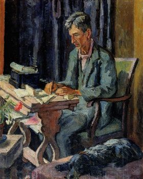A-portrait-painting-of-Leonard-Woolf-by-Vanessa-Bell-in-194.jpg