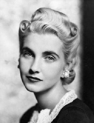 Barbara-Hutton.jpg