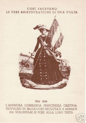 Cristina-Trivulzio-di-Belgioioso-cartolina-cdb.jpg