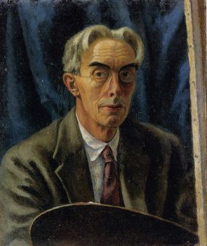 Roger-Fry--self-portrait--oil-on-canvas--1930-4.jpg