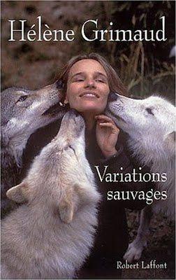 helene-grimaud-loups.jpg