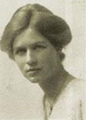 isabelle-eberhardt-portrait-3.jpg