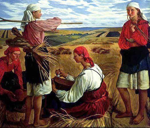 zinaida-serebriakova-harvest-1915.jpg