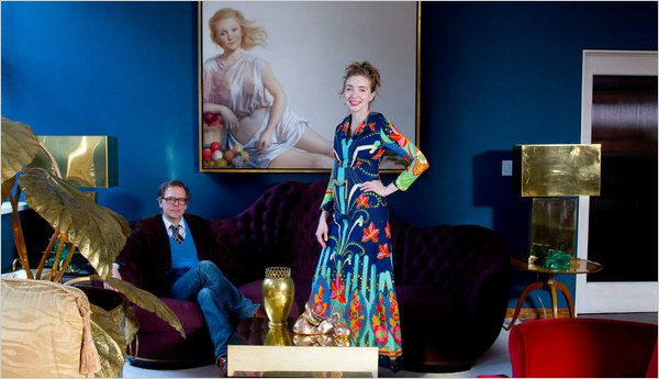 Rachel-Feinstein-and-John-Currin-defy-others--expectation.jpg