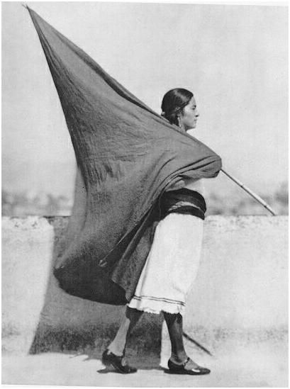 Tina-Modotti-Woman-with-Flag-1928.jpg