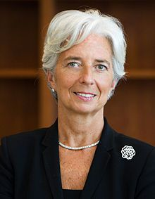 Lagarde-_Christine_-official_portrait_2011-.jpg