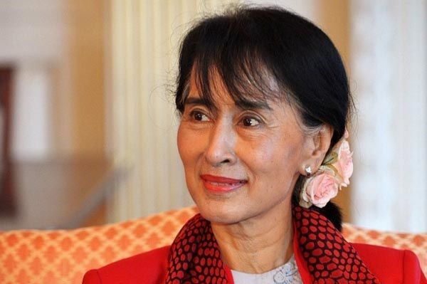 aung-san-suu-kyi-to-visit-india-pg.jpg