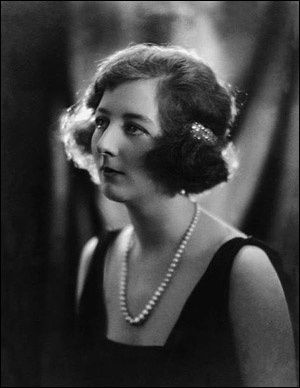 nancy-mitford.jpg