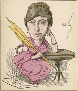 Juliette-Adam--4-oktober-1836---23-augustus-1936-.jpg