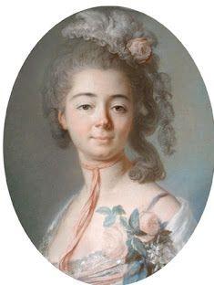 Mme-de-Genlis.jpg