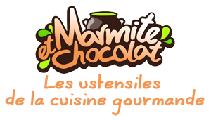 logo-png-300-or-MC.png