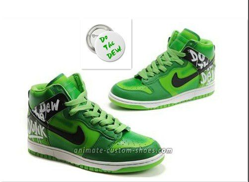 Nike-Dunk-High-Do-The-Dew-Green_4_--.