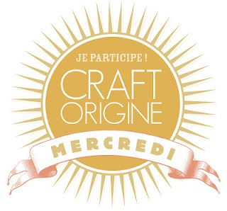 craft-origine-golden-week-mercredi.jpg