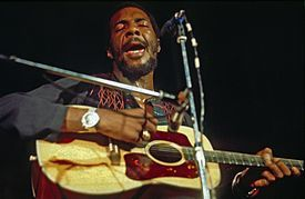 275px-Richie_Havens_1972_Hamburg.jpg